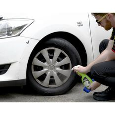 No-H2o Wheel Cleaner - 500mL, , scaau_hi-res