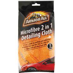 Mircrofibre Cloth, , scaau_hi-res