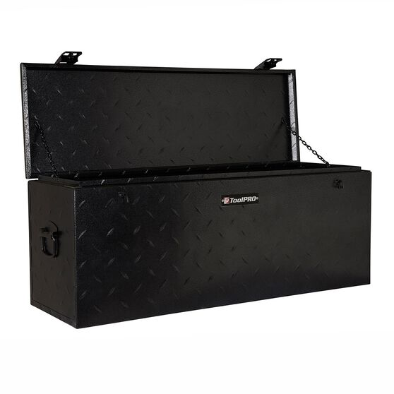 ToolPRO Outback Tool Box 180 Litre, , scaau_hi-res