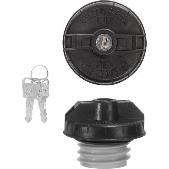 Tridon Locking Fuel Cap - TFL233, , scaau_hi-res