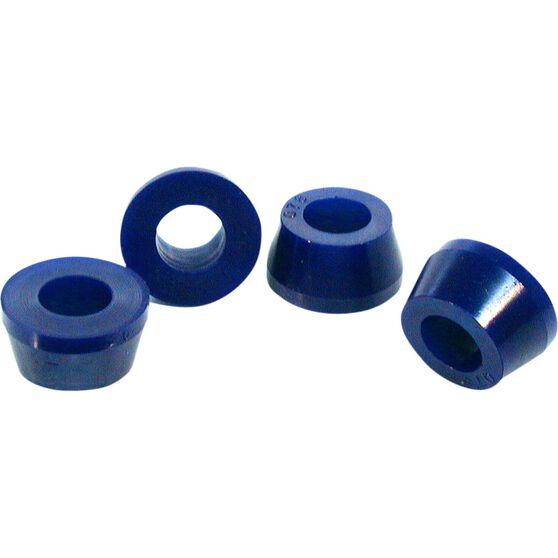 Fulcrum SuperPro Suspension Bushing - Polyurethane, SPF0078K, , scaau_hi-res