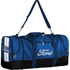 Official Licensed Ford Sports Bag, , scaau_hi-res