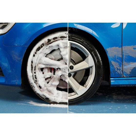 Autoglym Wheel Cleaning Mousse - 500mL, , scaau_hi-res