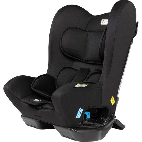 Infasecure Serene - Convertible Car Seat, , scaau_hi-res