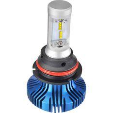 Narva LED Headlight Kit - HB5, , scaau_hi-res