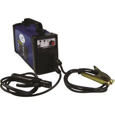 SCA Welding - Arc Inverter, 140 Amp, , scaau_hi-res