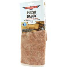 Plush Daddy - Microfibre Cloth, , scaau_hi-res