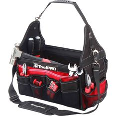 ToolPRO Tool Bag Sparky's, , scaau_hi-res