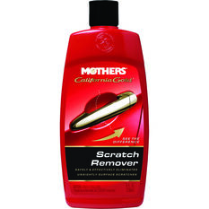 Mothers Scratch Remover - 236mL, , scaau_hi-res