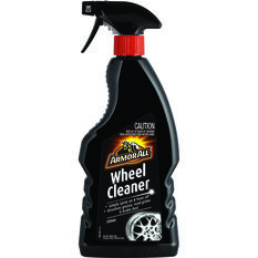 Armor All Wheel Cleaner 500mL, , scaau_hi-res