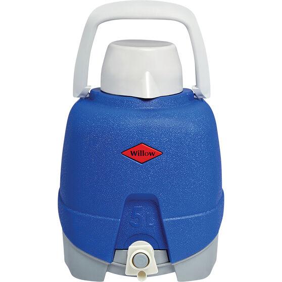 Willow Alpine Jug Cooler  - 5L, , scaau_hi-res