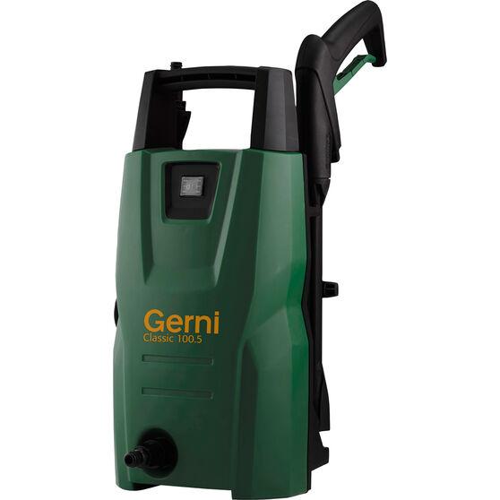 Gerni Classic 100.5 Pressure Washer - 1450 PSI, , scaau_hi-res