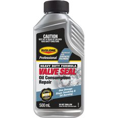 Rislone Valve Seal Oil Consumption Repair 500mL, , scaau_hi-res