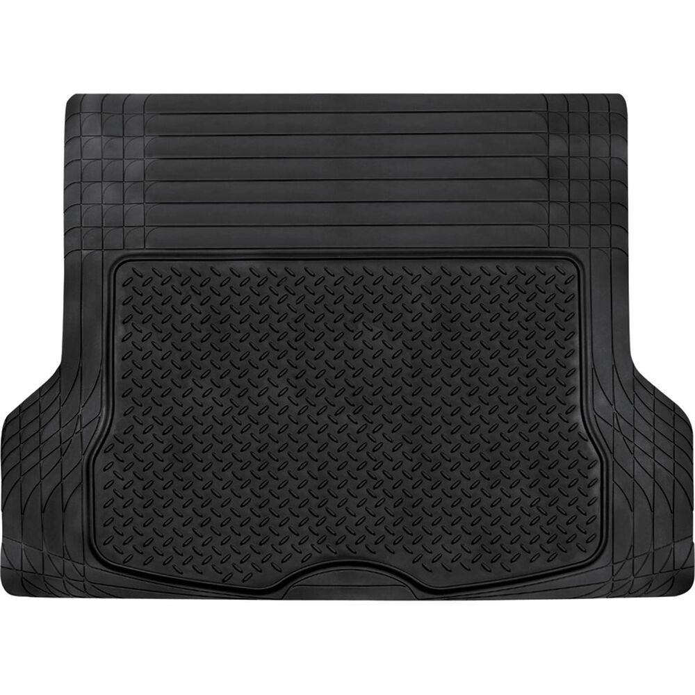 Supercheap auto car mats root zone heating for greenhouse crops