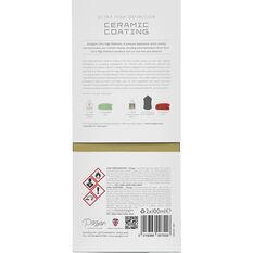 Autoglym Ultra High Definition Ceramic Coating Kit, , scaau_hi-res