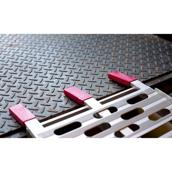 SCA Loading Ramps, Alloy, Pair - 400kg, , scaau_hi-res