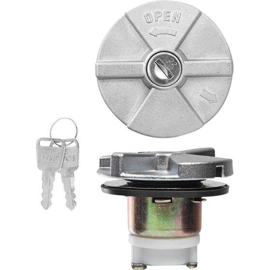 Tridon Locking Fuel Cap - TFL302, , scaau_hi-res