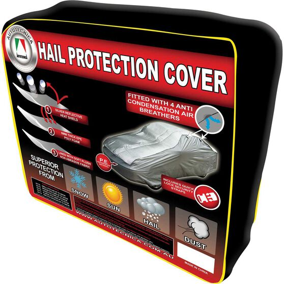 Autotecnica  Hail Cover - Large, 35/179, , scaau_hi-res