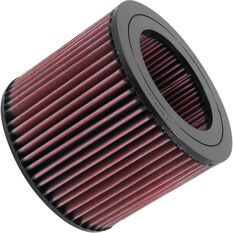 K&N Air Filter E-2443 (Interchangeable with A328), , scaau_hi-res