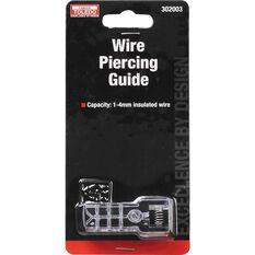 Wire Piercing Guide, , scaau_hi-res