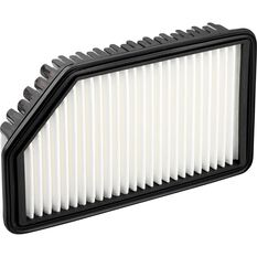 Ryco Air Filter A1803, , scaau_hi-res