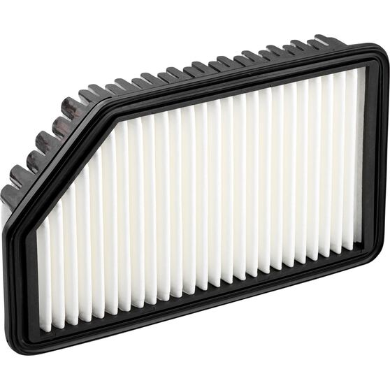 Ryco Air Filter - A1803, , scaau_hi-res