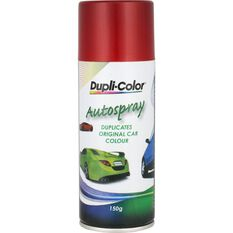 Dupli-Color Touch-Up Paint - Venetian Red, 150g, DSH49, , scaau_hi-res