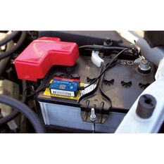 Matson Bluetooth Wireless Battery Monitor, , scaau_hi-res
