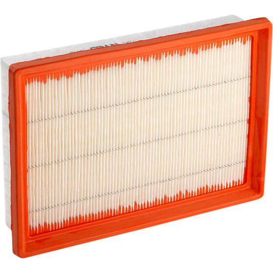 Ryco Air Filter - A1776, , scaau_hi-res
