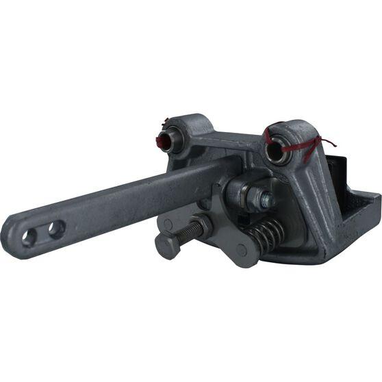 Trojan Trailer Caliper - Mechanical, , scaau_hi-res