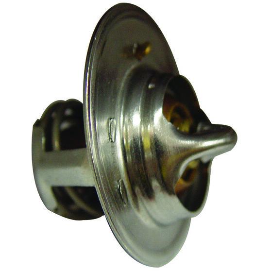 Tridon Thermostat - TT240-180, , scaau_hi-res
