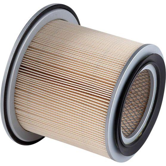 Ryco Air Filter - HDA5858, , scaau_hi-res