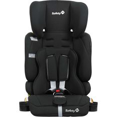 Safety 1st Solo Convertible Booster Seat, , scaau_hi-res