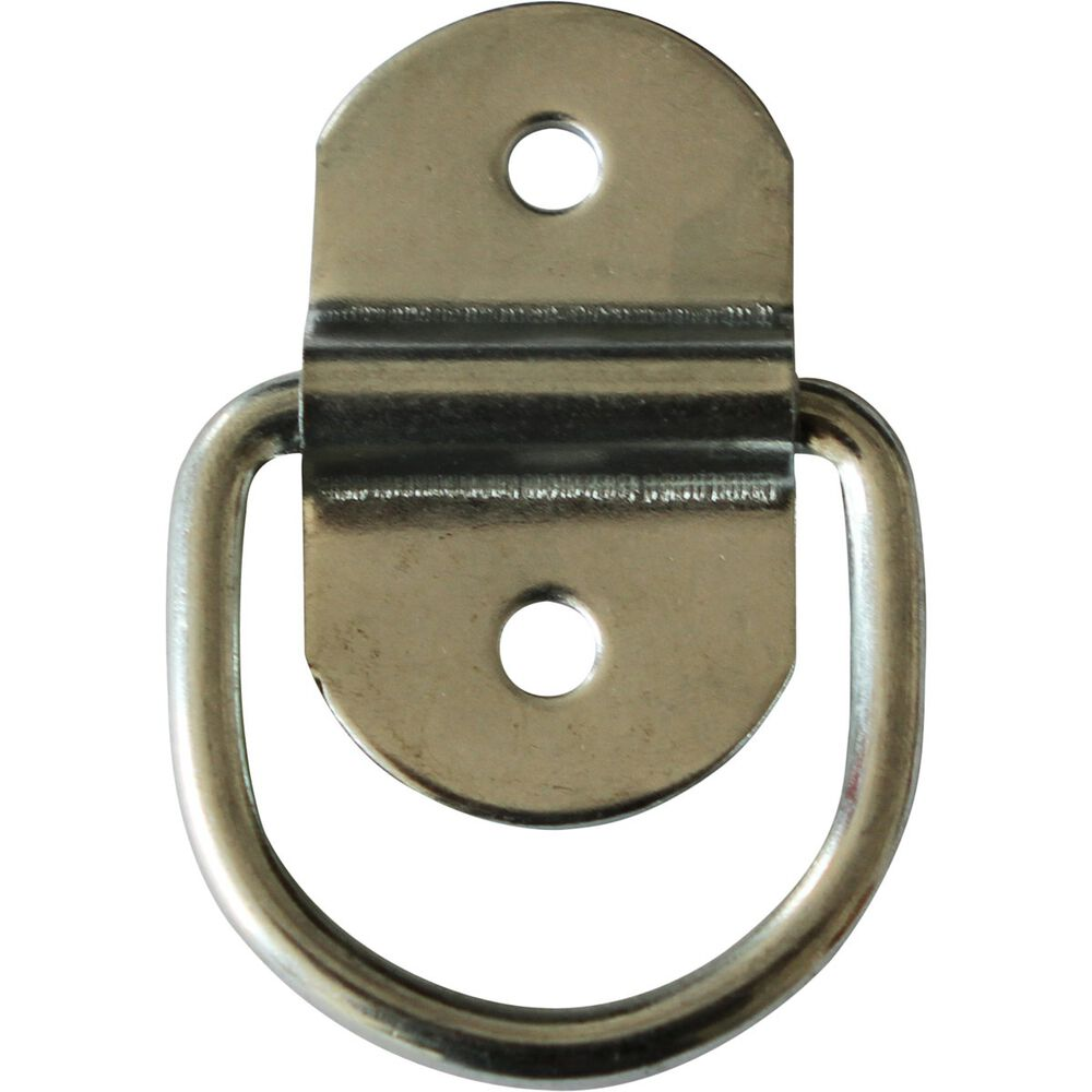 Tie Down Anchor Point 6 X 37mm Supercheap Auto