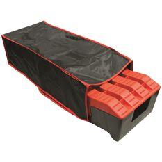 Explore Caravan Leveller Storage Bag, , scaau_hi-res