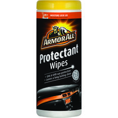 Armor All Protectant Wipes 25 Pack, , scaau_hi-res