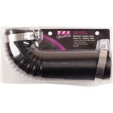 Memorex Flexible Hose, , scaau_hi-res