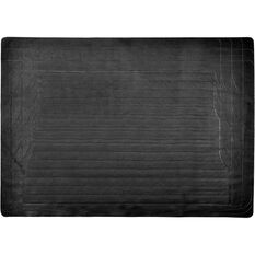 Best Buy Boot Liner - Black, 1200 x 800mm, , scaau_hi-res