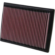Air Filters - 33-2201 (Interchangeable with A1352), , scaau_hi-res
