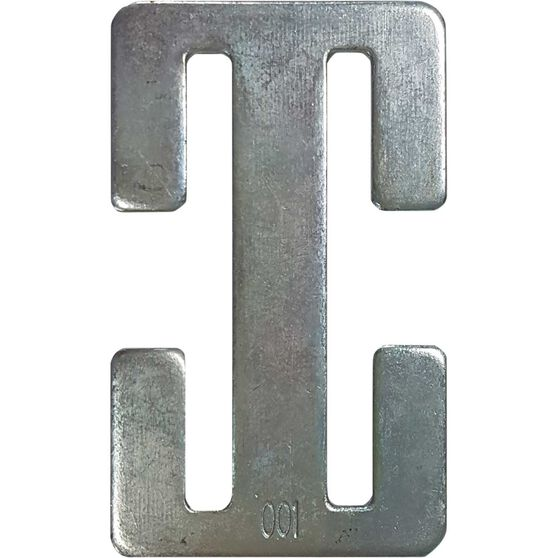 Safety 1st Seat Belt Locking Clip, , scaau_hi-res
