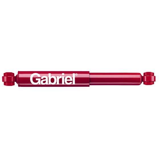 Gabriel Guardian Shock Absorber - 81556, , scaau_hi-res