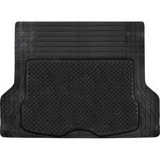 SCA Boot Mat - Black, 1430 x 1095mm, , scaau_hi-res