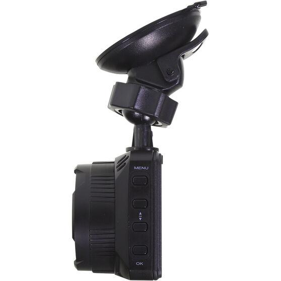 SCA 1080p Full HD In-Car Dash Cam - SCADVR18, , scaau_hi-res