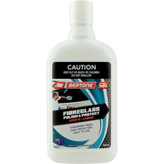 Septone Boat & Van Polish & Protect 500mL, , scaau_hi-res