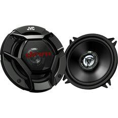 JVC CS-DR520 2-Way 5 Inch Speakers, , scaau_hi-res