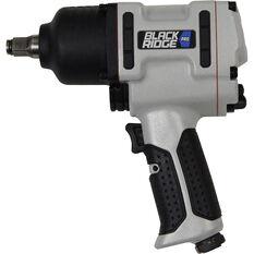 """Blackridge Pro Air Impact Wrench 1/2"""" Drive, , scaau_hi-res"""