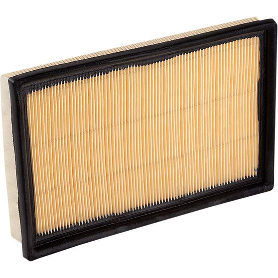 Ryco Air Filter - A1430, , scaau_hi-res