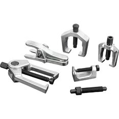 ToolPRO Ball Joint Separator Kit 5 Piece, , scaau_hi-res