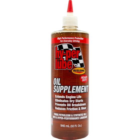 Rislone Hy-Per Lube Oil Supplement - 946mL, , scaau_hi-res