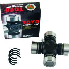 Toyo Universal Joint - RUJ-2038, , scaau_hi-res